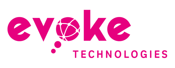Evoke Techologies Ltd